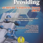 cover Prosiding semnas 2017